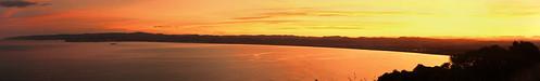 panoramas sunsetssunrises variosonnartdt35451680