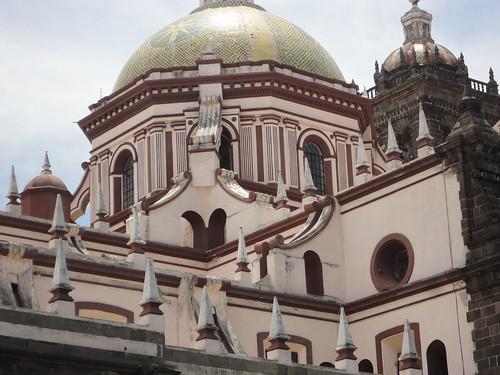 Catedral 1 Nov 2013-32