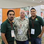 International Tomato Congress
