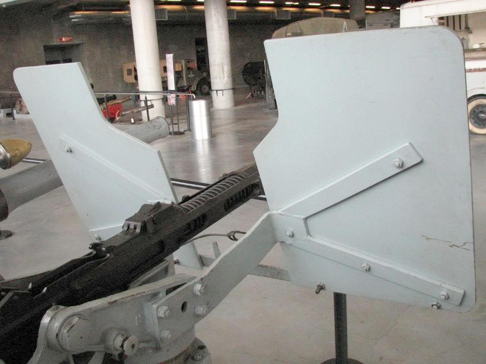 20mm Anti-Aircraft Gun (12)