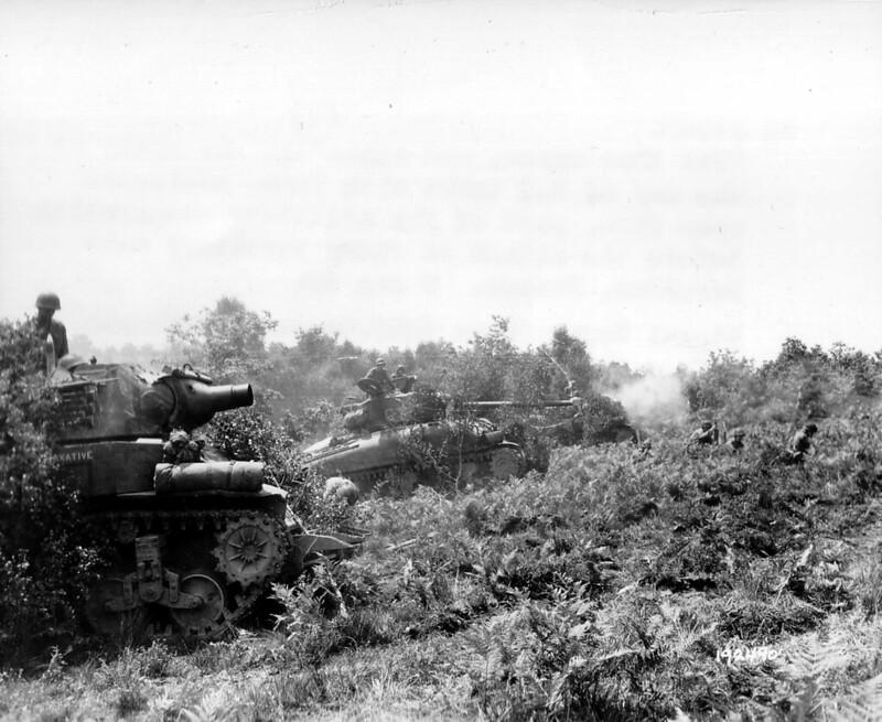 Normandie 1944 (8)