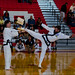 Sat, 09/14/2013 - 13:11 - Photos from the Region 22 Fall Dan Test, held in Bellefonte, PA on September 14, 2013.  Photos courtesy of Ms. Kelly Burke, Columbus Tang Soo Do Academy