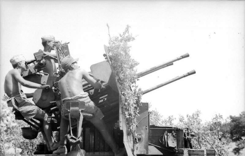 Italy 1943-1944 (6)