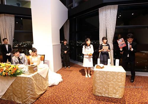 16sep8wedding_ikarashitei_yui17 | by s-twins