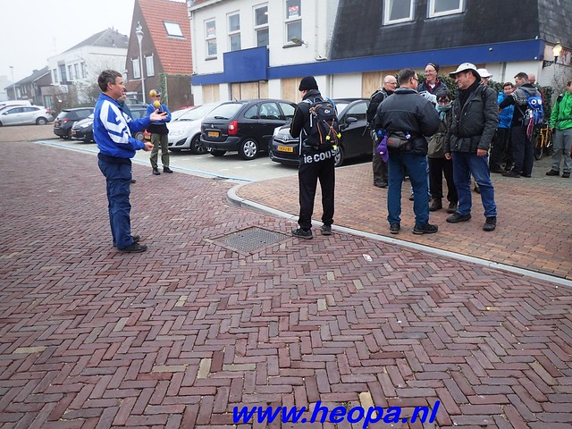 2016-11-26        Nijmegen- lent    41 Km  (7)