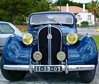 Hotchkiss 864 (1937)