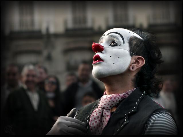 Clown P1380563 ed