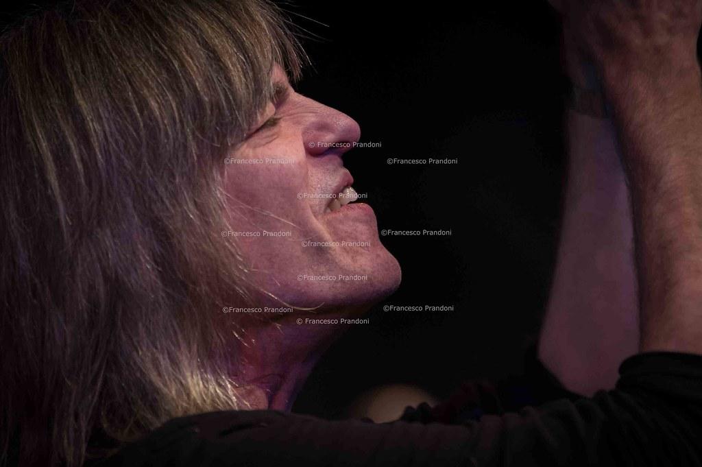 Foto-concerto-mike-stern-bill-evans-Milano-25-maggio-2013 | Flickr