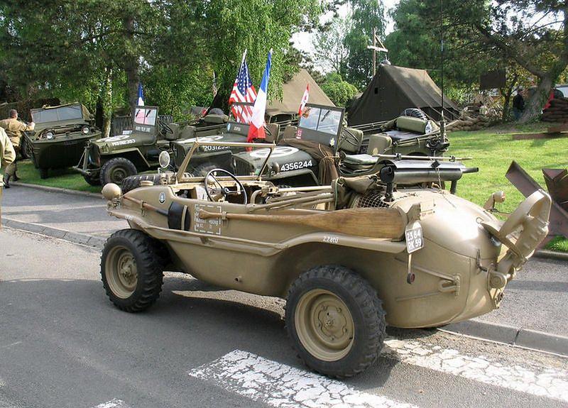 Schiwmwagen (1)