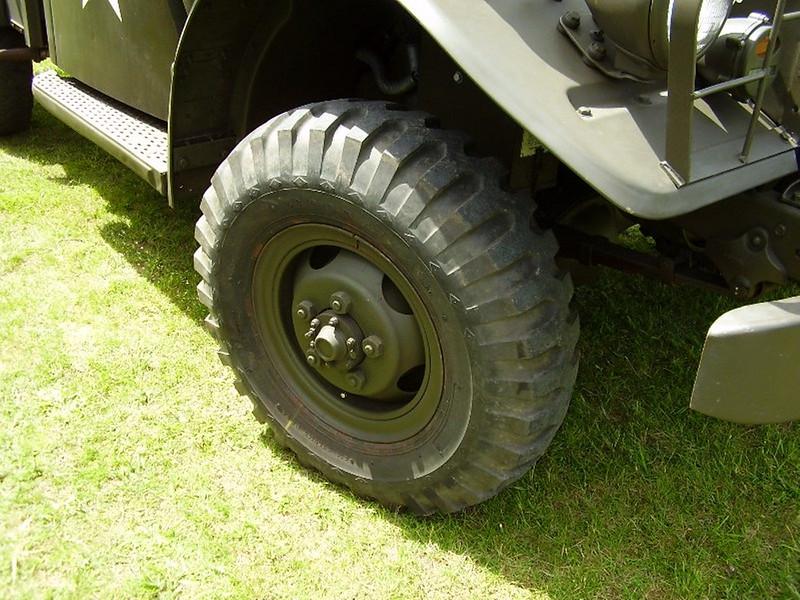 Dodge M37B1 (4)