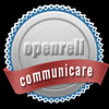 openreli-badge-communicare-256-silber