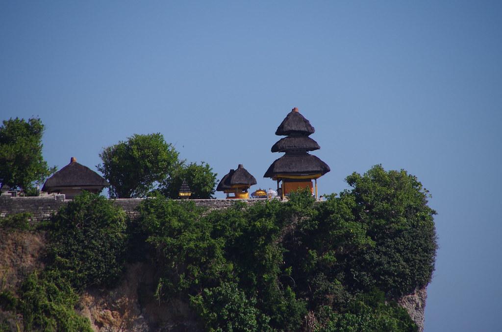 2015-05-16 Bali 166