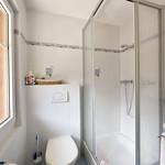 salle de bain ch.6