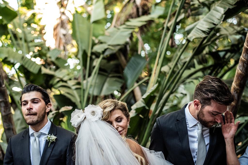 portugal-wedding-photographer_TE16