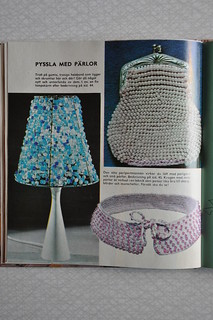 Evas kalender maj 1967 | by kerstin.kokk