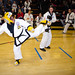 Sat, 04/13/2013 - 11:28 - Photos from the 2013 Region 22 Championship, held in Beaver Falls, PA.  Photos courtesy of Mr. Tom Marker, Ms. Kelly Burke and Mrs. Leslie Niedzielski, Columbus Tang Soo Do Academy.