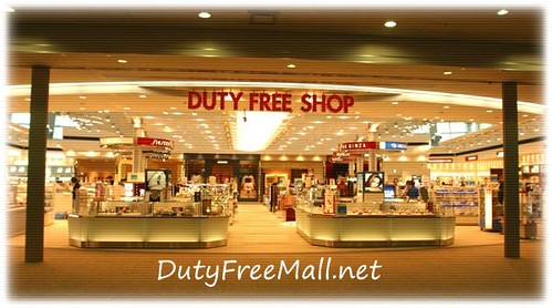 DutyFreeMall.net | by Peppermint-Twist