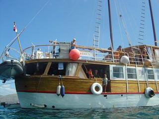 Kroatien-Bodul 2006_30