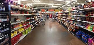 Walmart | by Alberto Cabello Mayero