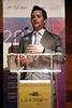 Fundación FYDE-CajaCanarias posted a photo:Recomendar Labs S.L, primer premio Emprendedores, durante el acto de entrega de los Premios empresariales de la Fundación FYDE-CajaCanarias 2012