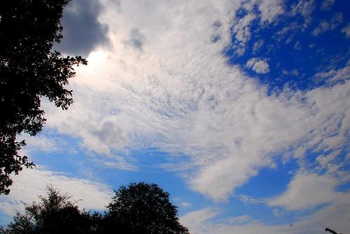 blue ohio sky cemetery spring place grove cincinnati winton gumm gumm238