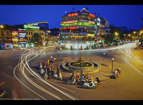 life road street city longexposure sky cloud motion car bike horizontal architecture night speed asian outdoors photography twilight streetlight asia cityscape traffic market accident dusk capital transport citylife lifestyle illuminated vietnam motorbike photograph transportation lighttrails bluehour bikeride hanoi oldtown app congestion townsquare distant hoankiemlake citystreet lighttrail congested oldquarter capitalcities indochinese sinovietnamese phoco traveldestinations colorimage vietnameseculture modeoftransport buildingexterior northvietnam highangleview hanoiatnight landvehicle hanoitraffic congest commercialsign builtstructure canoneos5dmarkii vietnamtraffic hanoitravelguide incidentalpeople hanoinightlife samantoniophotography dongkinhnghiathucsquare hanoiphotolocation hanoitraveltips hanoicyclo
