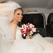 Casamento Lorena Milaneze e Ricardo - Igreja