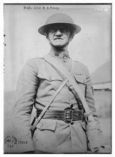 Brig. Gen. B.H. Poore (LOC)
