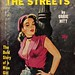 Midwood Books 12 - Orrie Hitt - Girl of the Streets by swallace99