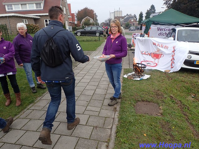 2016-10-21     Raalte 4e dag    30 Km   (101)