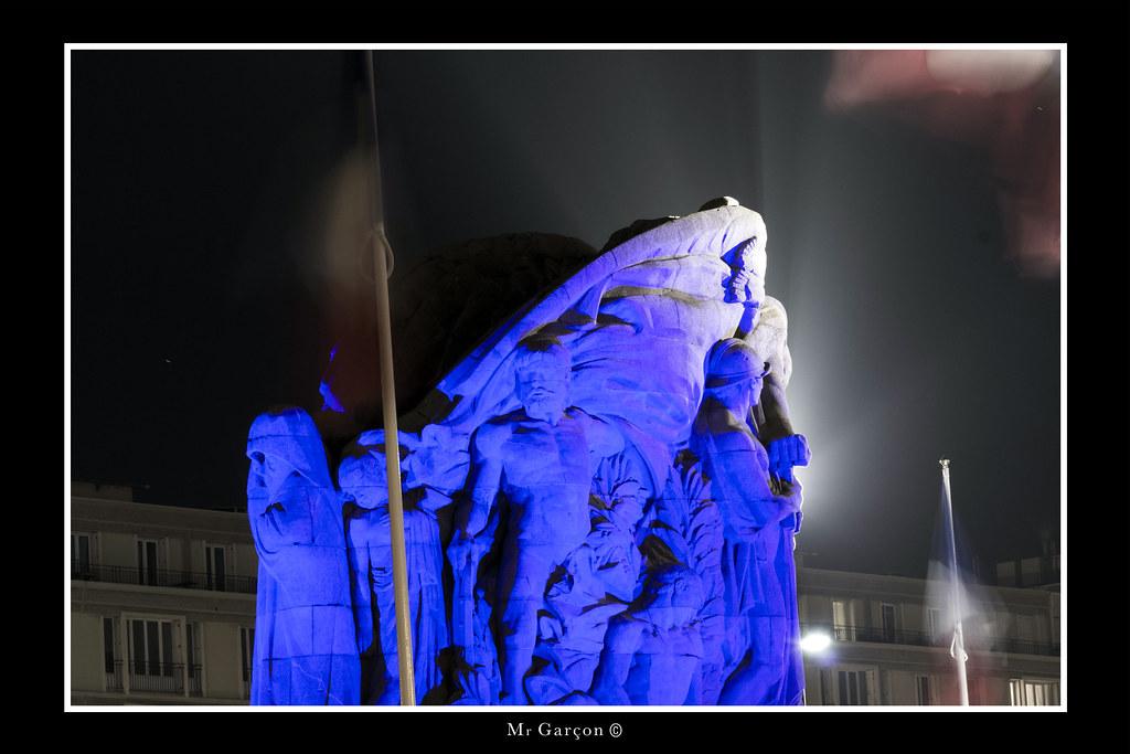 Chaudasse Plan Cul Saint Etienne / Photo Des Porno