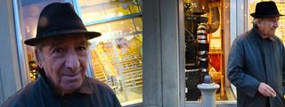 04.26.12 -- maurice -- montréal, qc | by matness4dummies