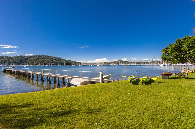 7201_(1746_pittwater)_003