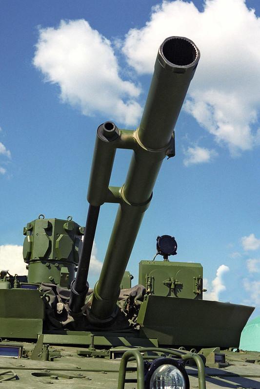 BMP-3 (5)