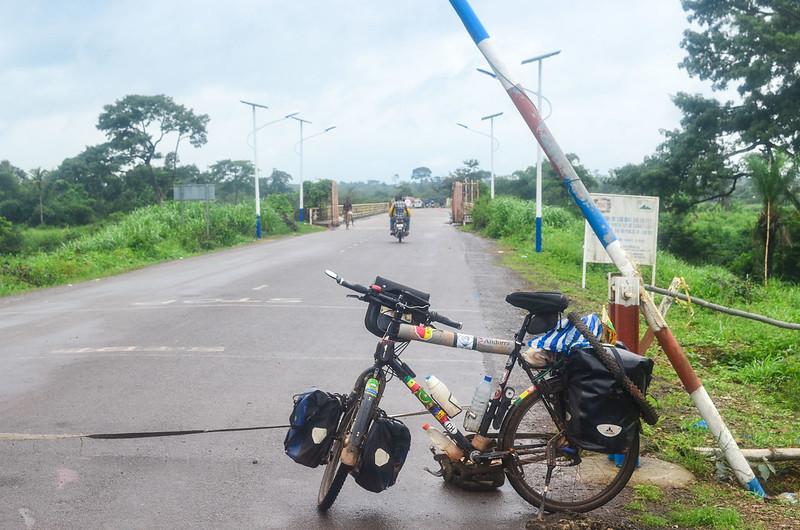 Day247-Bike-130708