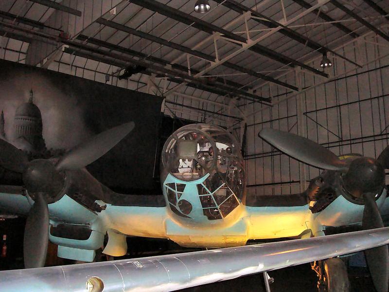 He 111H-20 (1)