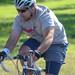 Great Race 2013 Biking