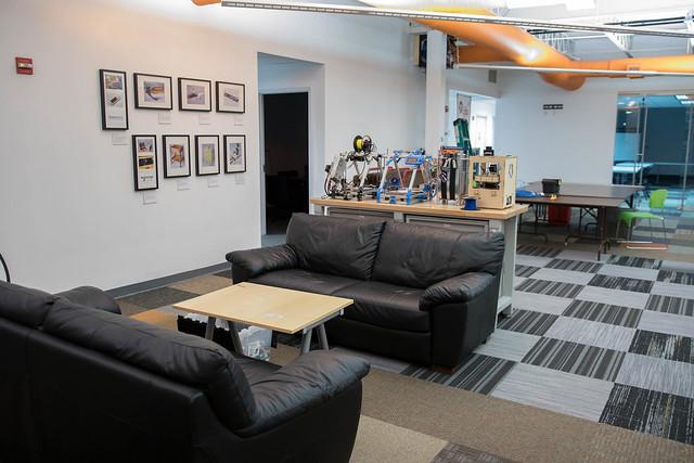 NoVa Labs - Lounge.jpg