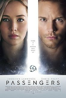 Download Passengers 2016 Full Movie 720p Direct Links