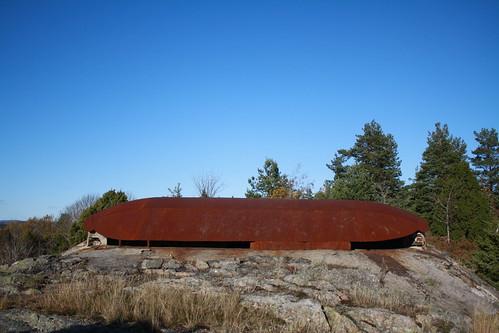 Håøya fort (56)