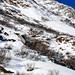 Nejdelší skok kempu - Pavel Božák, foto: Petr Socha - SNOW