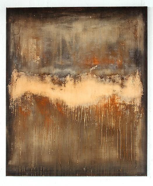 Bild_2005_torn_open_surface_120_100_2_cm_mixed_media_on_canvas_2017_studioview_02