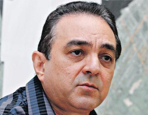 Duciomar Costa, ex-prefeito, é condenado a 5 anos de prisão; secretária de Saúde também, Duciomar Costa