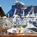 foto: Südtirol Tourismus