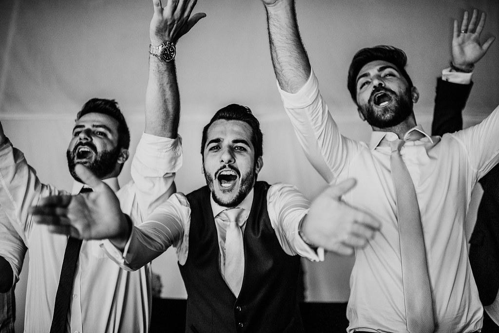 portugal-wedding-photographer_TE19