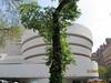 New York – Guggenheimovo muzeum, foto: Luděk Wellner