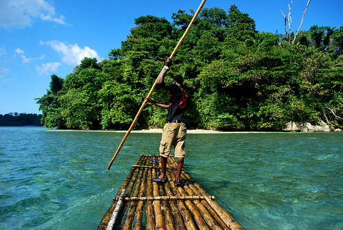 ocean cruise blue sunset sea party beach water swim boat sand ship snorkel turquoise bamboo jamaica sail caribbean raft guide montegobay yatch monkeyisland crystalclear doctorscavebeach islanddreamer pellewisland