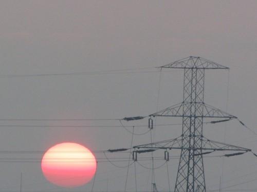 energia | by Futuredu / Edunews.pl