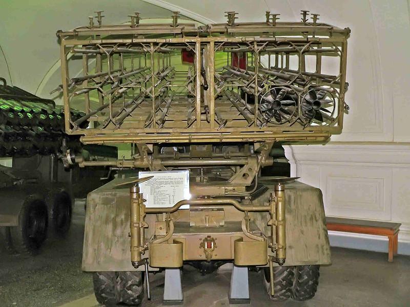 BM-31-12 (6)