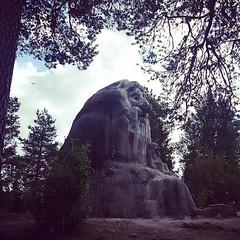 Holmenkollen #oslo #norway